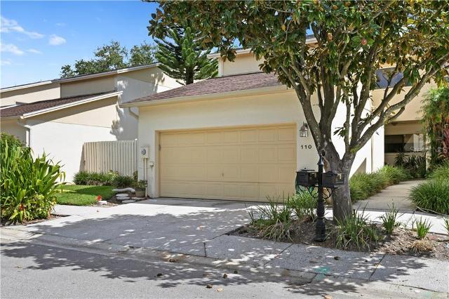 110 Targa, Tampa, 33606, FL - Photo 1 of 46