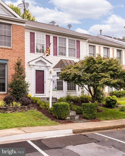 1585 Saint Lawrence, Frederick, 21701, MD - Photo 1 of 39