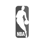 NBA/WNBA